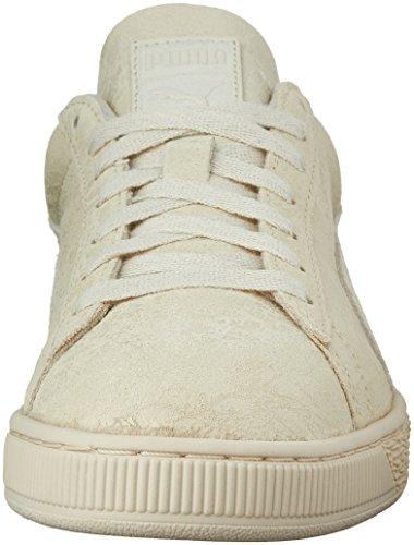 Remaster Women's Wn's Suede Fashion Birch Sneaker PUMA Birch 6ERTxR