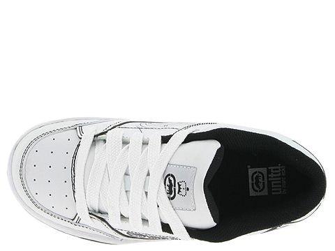 unltd by marc ecko Little Kid//Big Kid Carvers-Trickers Sneaker