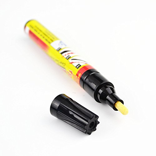 car-scratch-repair-remover-pen