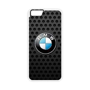 iPhone 6 4.7 Inch Phone Case Whte BMW F6502300