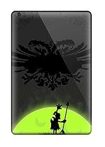 Protective ZippyDoritEduard PJdjncw12150PfzpC Phone Case Cover For Ipad Mini/mini 2