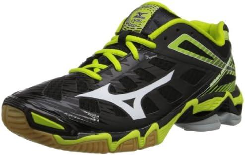 discount mizuno volleyball shoes vallejo