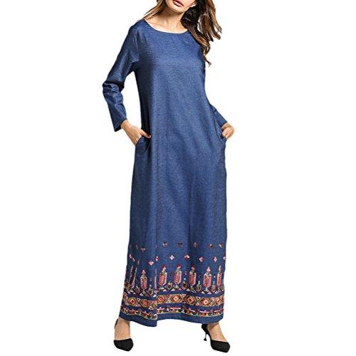 islamic dress - 7