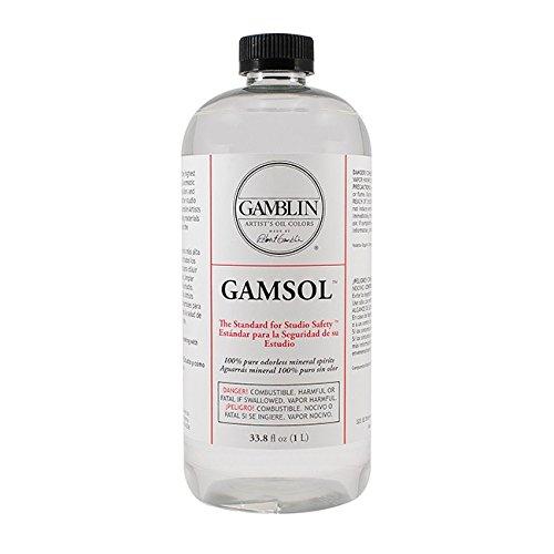artists-grade-gamsol-oil-color-size-32-oz