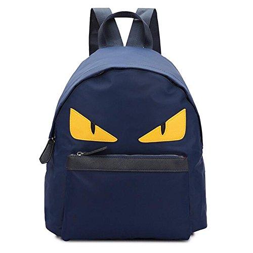 Top Backpack Brands - 6