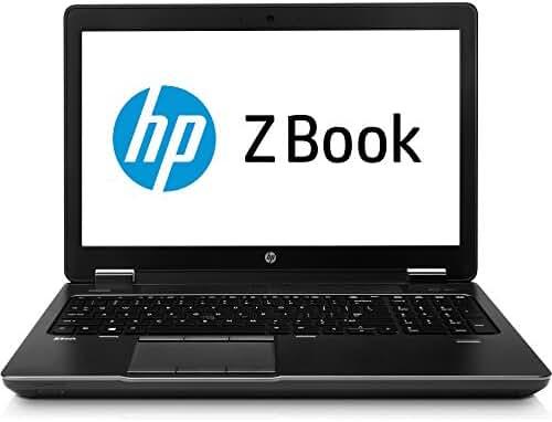 HP P7Y22US ZBOOK 15 WKSTN I7-4710MQ 16GB 1TB DVDRW 15.6IN BT W7P 64BIT