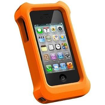 Lifeproof Floating Case Iphone