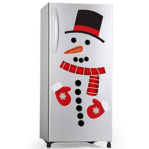 fridge decoration magnets - 6