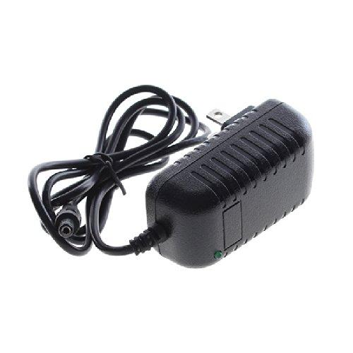 eFreesia® AC Adapter Power Su