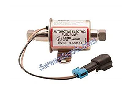 co uk welcome to auto electric supplies electrical wiring products rh 10 10 9 masonuk de