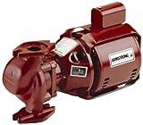 Bell & Gossett 805316-010 Booster Pump Motor