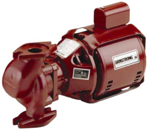 Bell & Gossett 805316-010 Booster Pump Motor by Bell & Gossett