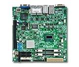 Supermicro Motherboard MBD-X9SPV-F-3610ME-B 16GB DDR3 PCI Express USB3.0 SATA3 Retail