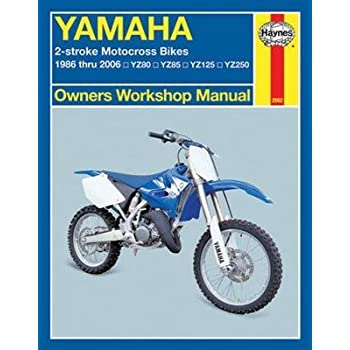 yamaha wr250 wiring diagram pdf download trusted wiring diagrams \u2022 xs1100 wiring-diagram amazon com clymer repair manual for yamaha yz250 wr250 yz wr 250 94 rh amazon com