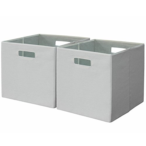 Better Homes And Gardens 13 X 13 Open Slot Storage Cube