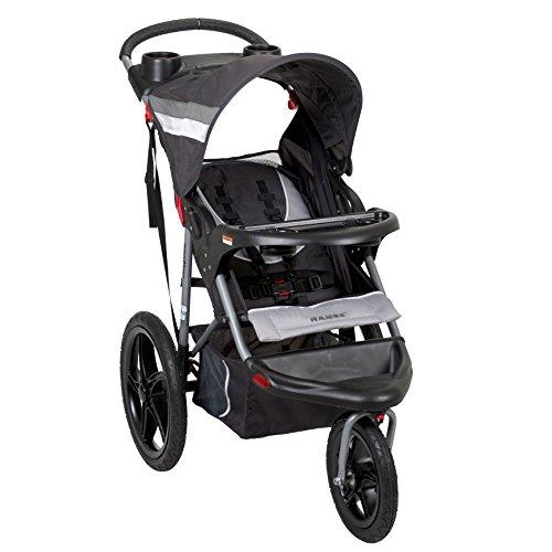 Baby-Trend-Range-Jogging-Stroller-Liberty