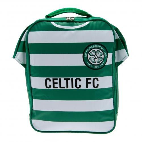 Celtic F.C. Kit Lunch Bag