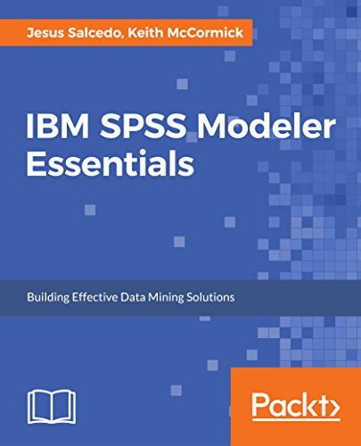 ibm modeler - 5