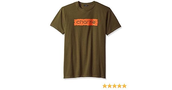 Charko Designs Colores – Pantalones de Escalada en Roca Camisas