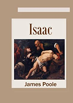Isaac by [Poole, James]