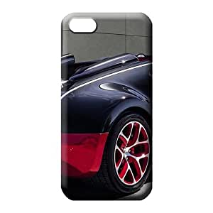iphone 6 Protection New Arrival For phone Protector Cases phone cover case Bugatti Veyron car logo super