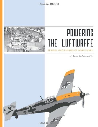 powering-the-luftwaffe-german-aero-engines-of-world-war-ii