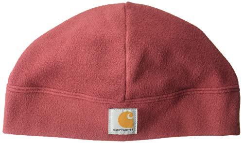 Carhartt Women's Crestview Hat, Cherrystone, OFA ()