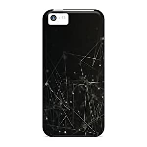 5c Perfect Cases For Iphone - EtI6048sEwO Cases Covers Skin