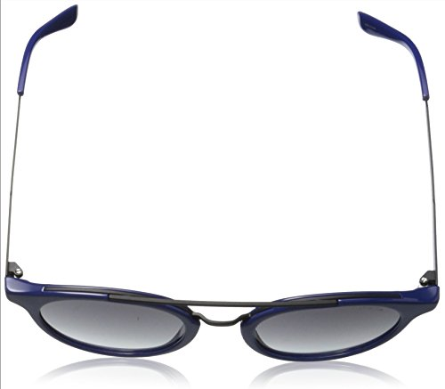 Black 123 S Grey Azul Bluette Sf Sonnenbrille Carrera CARRERA xBRYwqEvES