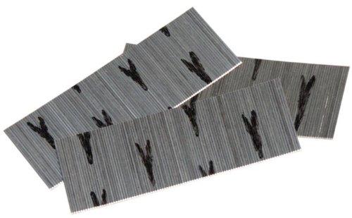 Senco A101259 2 Pk 1-1/4 Inch 23 Gauge Galvanized Micro Pin Nails. ()