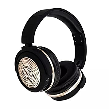 ReadiMax (TM) lujo Auriculares inalámbricos Bluetooth auriculares BT versión 4.1 Auriculares Bluetooth para llamadas