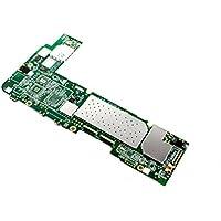 Dell Venue 8 3840 8 Tablet Motherboard 8W5WJ JM0VR 0JM0VR
