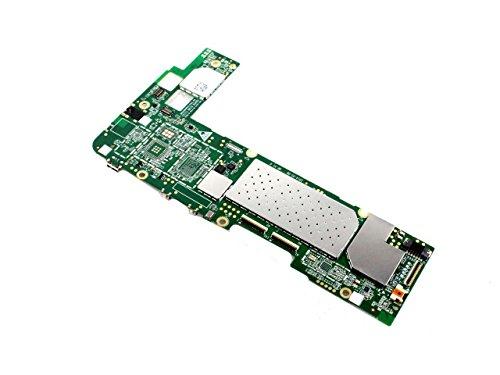 Dell Venue 8 3840 8
