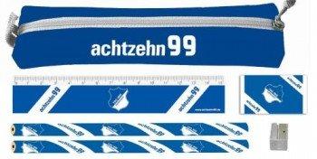TSG Hoffenheim Schreib-Set