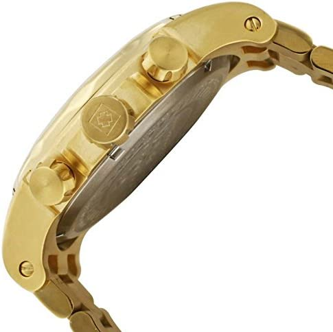 Chinese gold jewelry for sale _image0