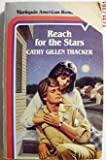 Reach for the Stars, Cathy Gillen Thacker, 0373161344