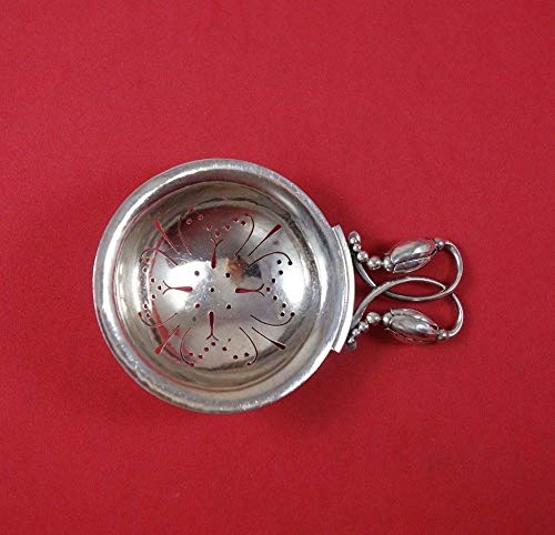 Buy vintage antique sterling jensen