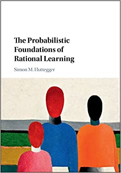 Descargar Torrent La Libreria The Probabilistic Foundations Of Rational Learning Directa PDF