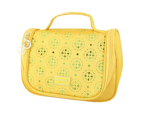 jacki-design-cosmopolitan-travel-bag-w-hanger-yellow