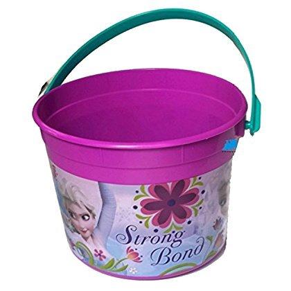 Frozen Favor Buckets (Pack of 12)]()