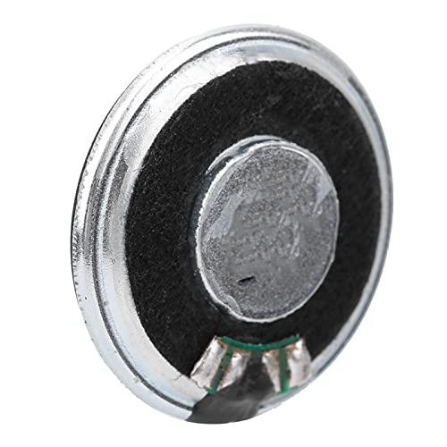 Luidspreker duurzaam voor auto-datarecorder(P30-8-1w)