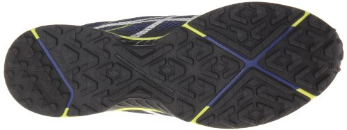 Asics Men S Gel Fujiracer  Trail Running Shoe