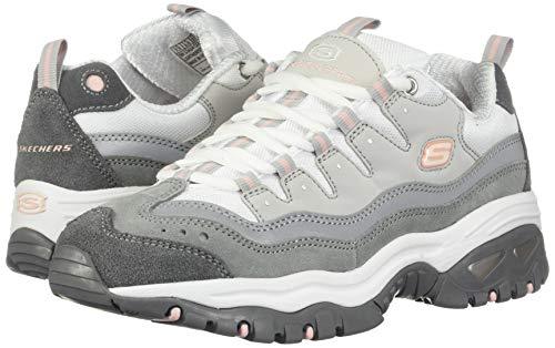 Skechers Women's Energy Sneaker