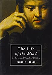 The Life of the Mind: On the Joys and Travails of Thinking