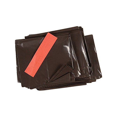S93620008 Broan Appliance Compactor Bags