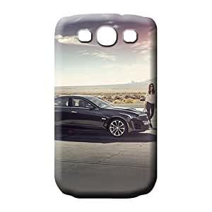 samsung galaxy s3 covers Protection skin phone skins Aston martin Luxury car logo super