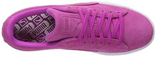 Classic PUMA Fashion Sneaker Men's Magenta Ultra Badge OwwqBSz