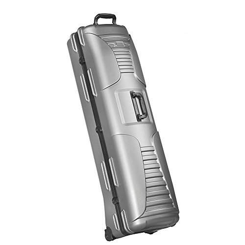 golf-travel-bags-llc-guardian-plutonium-grey