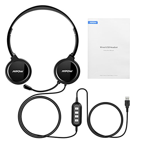 Mpow-USB-Headset-35mm-Computer-Headset-with-Microphone-Noise-Cancelling-Lightweight-PC-Headset-Wired-Headphones-Business-Headset-for-Skype-Webinar-Phone-Call-Center