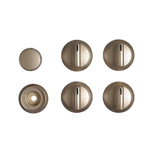 Bosch 00754387 Range Knob